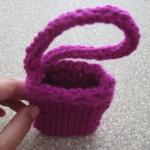 Pic Sock